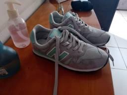 Tênis New Balance 34