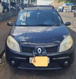 Renault Sandero 1.6 2009