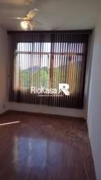 Apartamento - FONSECA - R$ 1.200,00