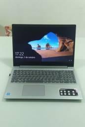 Título do anúncio: Notebook Lenovo Ideapad S145