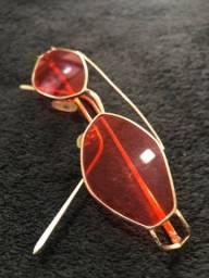 Título do anúncio: Saldão de Óculos vindos diretamente do Rio de Janeiro