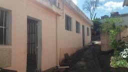 Título do anúncio: Casa 02 Qtos Lote 170M² no Barreiro de Cima