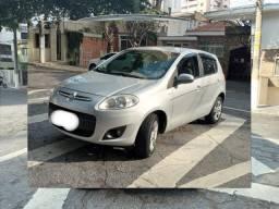 Fiat Palio dualogic - 2013 - 1.6 - semi-automático - Perfeito estado