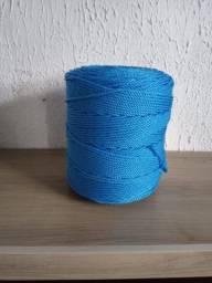 Corda nylon