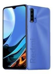 Xiaomi Redmi 9T Global