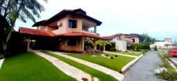 Título do anúncio: Vendo Casa Green Ville II