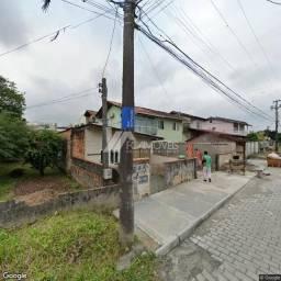 Casa à venda com 3 dormitórios em Iririu, Joinville cod:628137