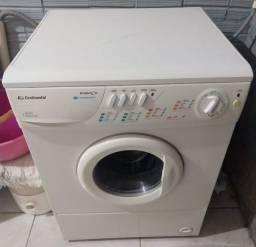 Título do anúncio: Máquina de lavar continental