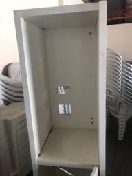 Vendo armário de cozinha aéreo