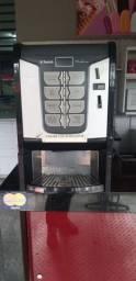 Máquina de café expres