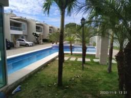 Duplex New Home Residence 4 Suítes com dependência no melhor do Eusébio