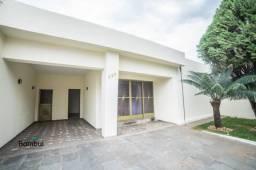 Casa à venda com 3 dormitórios em Setor coimbra, Goiânia cod:59945519