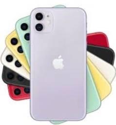 Compra e venda de iPhone entre em contato