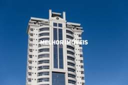Edifício Royalton Residence, Centro em Balneário Camboriú/SC