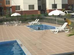 Apartamento de 2 Quartos por R$ 1.400,00 - Bairro Aleixo