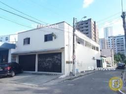 Apartamento para alugar com 2 dormitórios em Aldeota, Fortaleza cod:32881