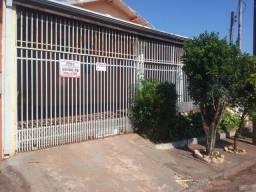 Vend troca casa Ourinhos sp 165.000 rua: José Neto 118 jrd vale Verd parque Minas gerais