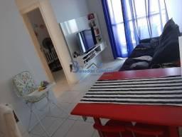 Excelente Apartamento 02 qts com suíte no Villaggio Manguinhos San Remo