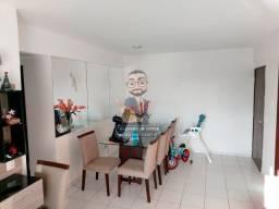 Apartamento - Edf Felice - Murilópolis - Excelente Oportunidade