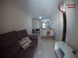 Apartamento 03 Quartos C/Suíte No Buritis Clube