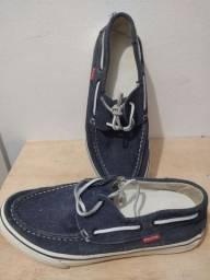 Sapato Redley novo