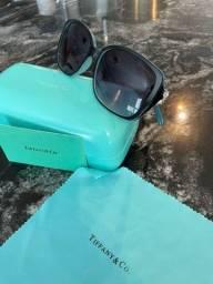 Título do anúncio: Oculos TIFFANY & Co