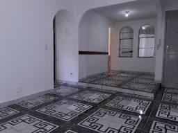 Título do anúncio: Melhor localização! Apartamento 25 de Agosto 2 dois quartos Duque de Caxias