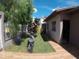 Título do anúncio: Casa à venda, 3 quartos, Jardim Anápolis - Toledo/PR
