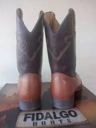 Bota de caubói