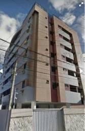 Alugo apartamento mobiliado no bairro de Tambauzinho com tres quartos sendo um suíte