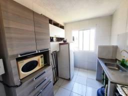 Vendo  Apartamento no Residencial José Tenório R$ 88 mil     sendo 02 quartos
