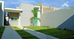 Casa 3 dormitórios à venda Eusébio-Timbu