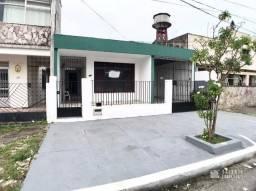 Casa à venda com 2 dormitórios em Reduto, Belém cod:8211