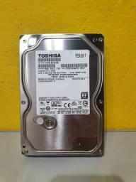 Disco rígido interno Toshiba DT01ACA100 1TB<br><br>