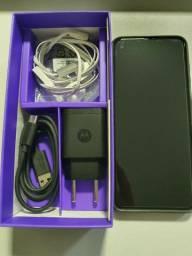 Motorola One Action de 128gb