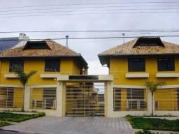 Título do anúncio: Locação Bairro Alto Condomínio Fechado 180 m2