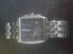 Relógio Timex Indiglo 50M resist - Troco Celular
