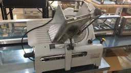 Cortador Frios Automático Filizola 300mm - Usado