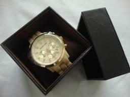 Relógio Michael Kors 5217 Madrepérola (Eua)