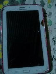 Tablet para vender retirar pesar