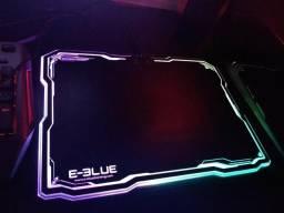 Mousepad RGB