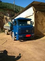 Caminhão truk - 1995