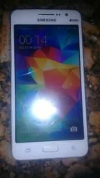 Vendo Samsung Galaxy Gran Duos