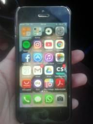 V ou T iPhone 5
