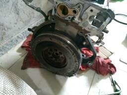 Motor gran siena 1.6 e torq