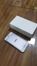 IPhone 6 64GB Anatel
