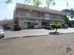 Imóvel Comercial - Av. Mato Grosso