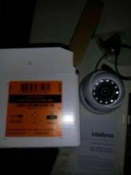 Câmeras para CFTV +HD