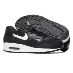 Tênis Nike Air Max One Essential Original