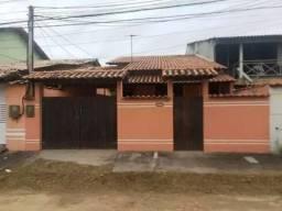 Itaipu, Casa com 3 Quartos sendo 1 suíte, Sala ampla, Jardim de inverno